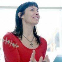 Meg Coyle Irsay 200x200