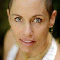Meg Irsay Pics1 200x200