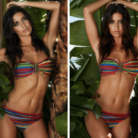 Model Nicole Williams 6 200x200