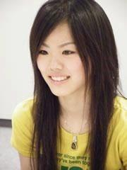 Honami Tsuboi – Tennis player Kei Nishikori's Girlfriend