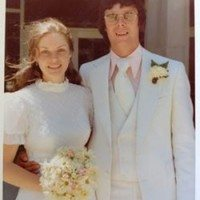 Bo Ryan Kelly Ryan Wedding1 200x200