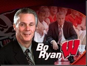 Bo Ryan bio