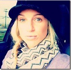 Kelly Hall Matthew Stafford girlfriend-image