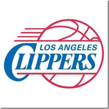L.A. Clippers-facebook