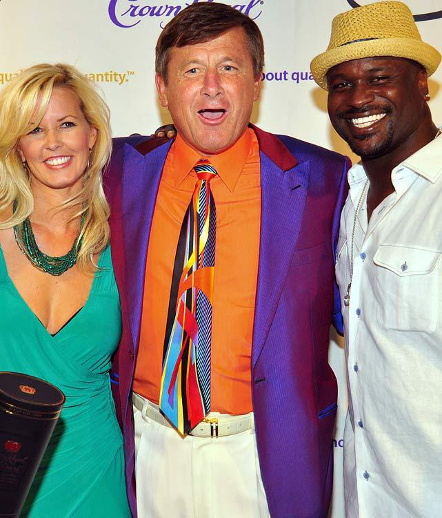 Stacy Sager TNT Reporter Craig Sagers Wife Bio Wiki
