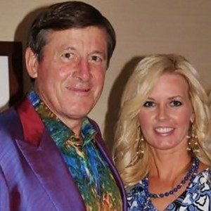 craig-sager-wife-stacy-sager-picture