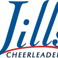 Jills Cheerleaders Facebook 200x200