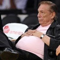 Joanna Sterling Donald Sterling Daughter 3 200x200
