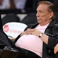 Joanna Sterling Miller - L.A Clippers Owner Donald ...  Joanna Sterling...
