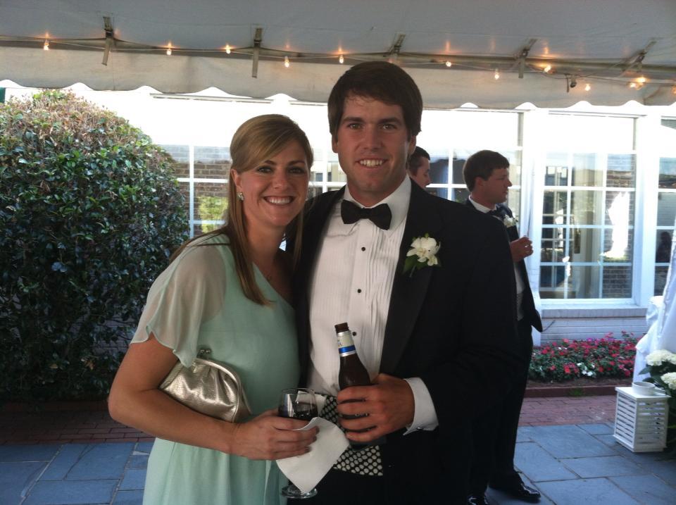 Kelly Pearce Martin Pga Golfer Ben Martin S Wife Bio Wiki