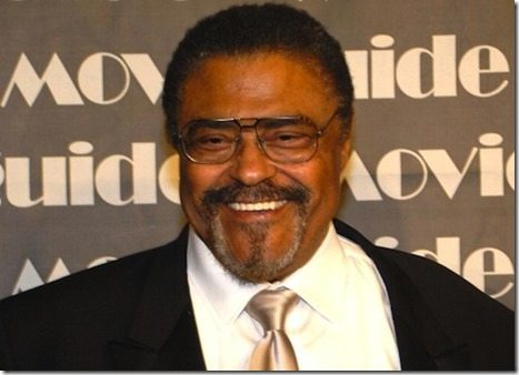rosey-grier-sexual-assault