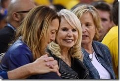 shelly sterling-daughter