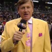 Stacy Sager Craig Sager Wife 3 200x200