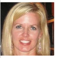 Stacy Sager Facebook 4 200x200
