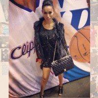 Vanessa Perez V Stiviano Ronald Sterling Ggirlfriend Pic2 200x200