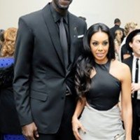 Brandi Padilla Garnett Kevin Garnett Wife Pics 200x200