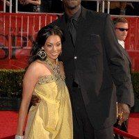 Brandi Padilla Garnett Kevin Garnett Wife Pics1 200x200