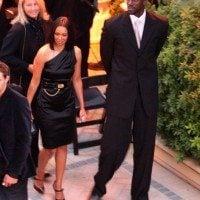 Brandi Padilla Garnett Kevin Garnett Wife Picture 200x200