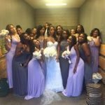 calvin-johnson-brittney-mcnorton-wedding