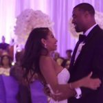 calvin-johnson-brittney-mcnorton-wedding-pics