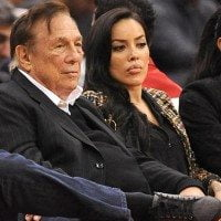 Donald Sterling Mistress Alexandra Castro Pic 200x200