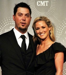 Holly Fisher Beckett – MLB player Josh Beckett's Wife