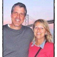 Kathy Wittman Wizards Randy Wittman Wife1 200x200