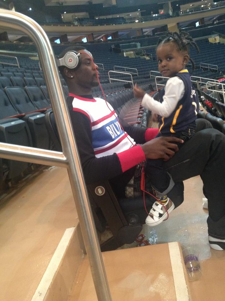 stephenson dating Over the years we have been hearing about the women linked to the indiana pacers player lance stephenson, from his baby mama that he pushed down the stairs in 2010, jasmine williams, to his love & hip hop: atlanta star / singer k michelle and his most recent baby mama feby torres, but is lance still dating any of these ladies who is.