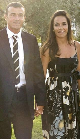 Luis-Enrique-Wife-Elena-Cullell-pics