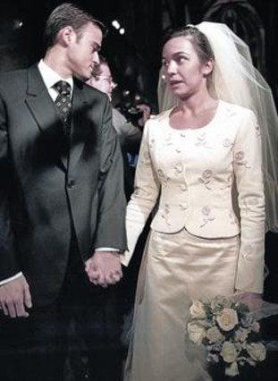 Luis-Enrique-Wife-Elena-Cullell-wedding