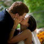 Matt Bonner Nadia Kullo wedding picture