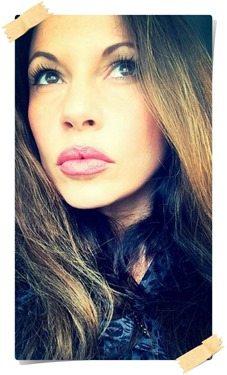 Nadia Kullo Bonner bio