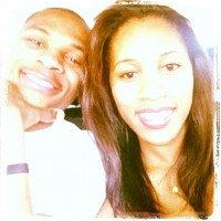 Nina Earl Russell Westbrook Girlfriend Pictures 200x200