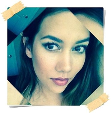 Stefanie Gazmin cory Joseph girlfriend