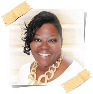 Wanda Pratt Mama Durant bio