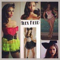 Alexandra Reid Facebook 4 200x200