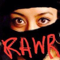 Kayla Kiriau Steven Adams 1 200x200