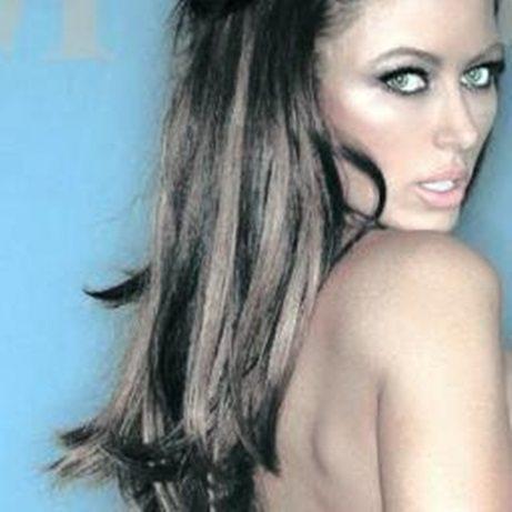 rebecca-grant-boob-grab