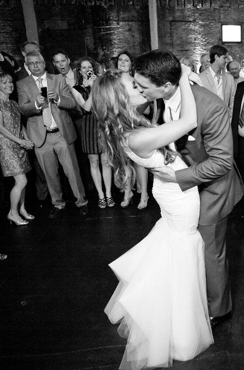 ryan-mcdonaghs-kaylee-keys- mcdonagh-wedding-photo