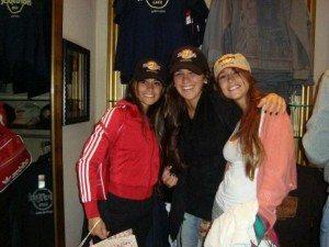 Antonella-Rocuzzo-sisters-pic