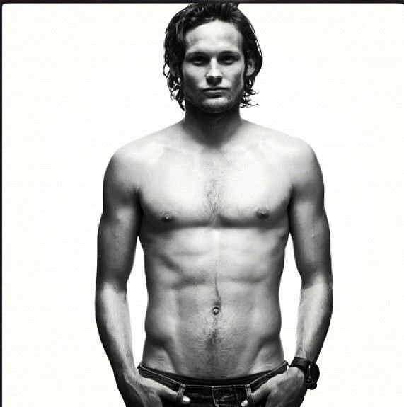 Daley-Blind-body.jpg