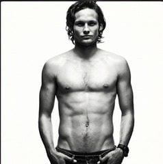 Daley Blind body
