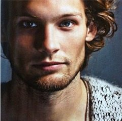 Daley Blind girlfriend pic