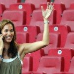 Debbie chin klinsmann jurgen klinsmann wife-photo
