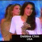 Debbie chin klinsmann jurgen klinsmann wife photos