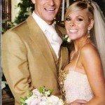 John Terry Toni Poole terry wedding