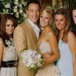 John Terry Toni Poole terry wedding picture