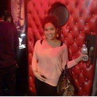 Maiko Maya King Donald Sterling Ex Mistress Employee Photo 200x200
