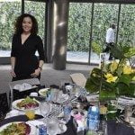 Maiko Maya King Donald Sterling ex mistress employee-picture