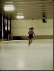 Paige Gugulyn Figure skating pics